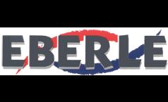 Logo von Eberle Thomas