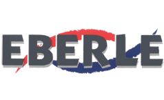 Bild zu Eberle Haustechnik GmbH in Sickenhausen Stadt Reutlingen