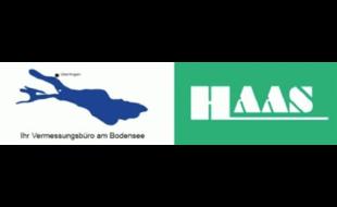 Logo von Haas Jürgen Dipl.-Ing.