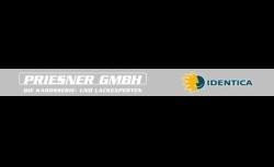 Logo von Priesner GmbH