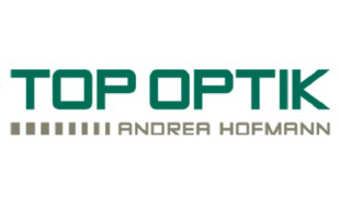 TOP OPTIK Inh. Andrea Hofmann