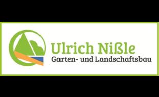 Bild zu Garten- und Landschaftsbau Ulrich Nißle in Köngen