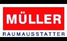 Müller Raumausstatter und Autosattlerei