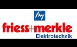 Bild zu Friess + Merkle GmbH in Plochingen