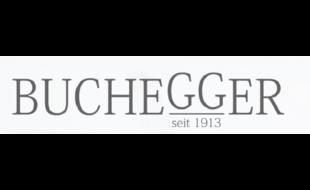 Bild zu BUCHEGGER Modehaus in Singen am Hohentwiel