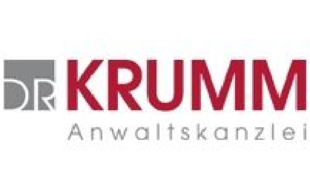 Dr. Günter Krumm
