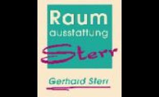 Logo von Sterr Gerhard