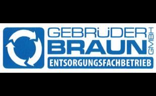 Bild zu Gebrüder Braun GmbH in Stetten Stadt Leinfelden Echterdingen