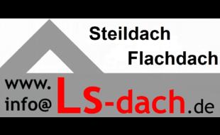 Bild zu Ls-dach.gmbh in Laupheim