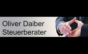 Logo von Daiber Oliver