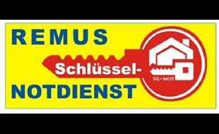 A-Z Schlüsseldienst Einbruchschutz Remus - Schlüsseldienst