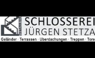 Logo von Schlosserei Jürgen Stetza