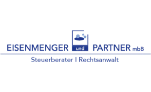 Bild zu Eisenmenger und Partner mbB Steuerberater / Rechtsanwalt in Heilbronn am Neckar