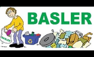A. Basler Spezialdienstleistungen