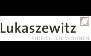 Lukaszewitz Einrichten + Wohnen GmbH
