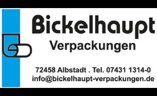 Logo von Bickelhaupt P. Ww. GmbH & Co. KG