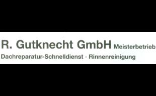 Gutknecht R. GmbH