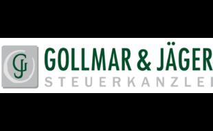 Gollmar & Jäger Steuerberatungsgesellschaft mbH
