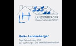 Bild zu Landenberger Hausverwaltungen GmbH in Stuttgart
