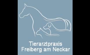 Logo von Theile u. Dr. Haertel, praktische Tierärztinnen