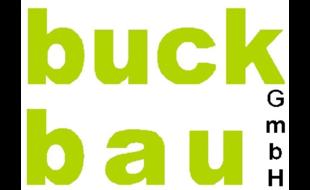 BUCK BAU GmbH
