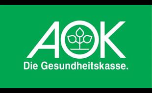 Logo von AOK - Die Gesundheitskasse KundenCenter Heidenheim (Land)