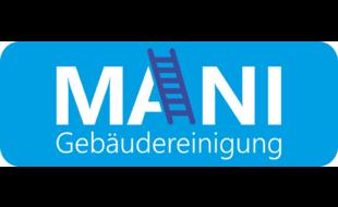 Bild zu Mani Gebäudereinigung in Fischbach Stadt Friedrichshafen