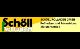 Schöll Rollladen GmbH