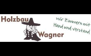 Logo von Holzbau Wagner
