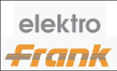 Bild zu Elektro Frank Inh. Vaihinger GmbH in Boll Kreis Göppingen
