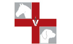 Bild zu Lepiorz Thomas Tierarztpraxis für Kleintiere und Pferde in Tübingen