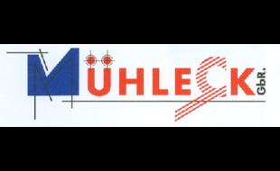 Logo von Mühleck Walter Metallverarbeitung