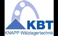 Bild zu KBT-KNAPP Wälzlagertechnik GmbH in Waiblingen