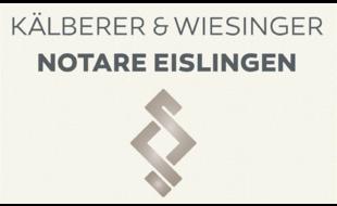 Notariat Eislingen/Fils Kälberer & Wiesinger