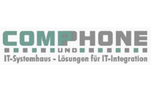 Comp & Phone GmbH