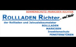 Bild zu ROLLLADEN Richter in Laudenbach Stadt Weikersheim