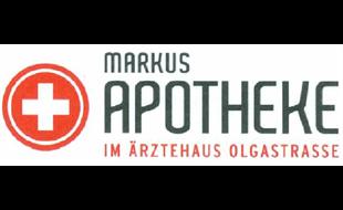 Markus-Apotheke Stuttgart