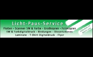 Licht-Paus-Service