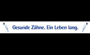 Schlegel Eberhard Dr.med.dent.