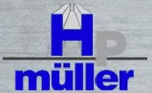 Bild zu HP Müller Schlosserei Stahlbau Edelstahltechnik GmbH & Co.KG in Senden an der Iller