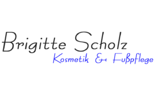 Brigitte Scholz Kosmetik + Fusspflege