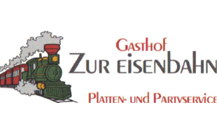 Gasthof Zur Eisenbahn
