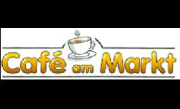 Bild zu Café am Markt in Stuttgart