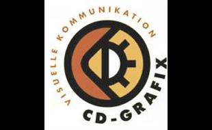 Logo von Wieland-Klug Claudia