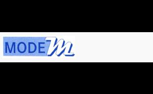 Logo von Mode M