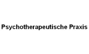 Nuber, Emmerich, Dipl. Psych., Röhrle