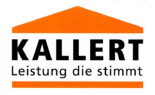 Bild zu Kallert Bau GmbH in Stuttgart