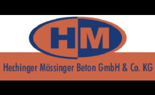 HM Hechinger Mössinger Beton GmbH & Co. KG