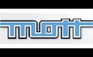 Mott Mobile Systeme GmbH & Co. KG