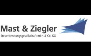 Mast & Ziegler Steuerberatungsgesellschaft mbH & Co KG